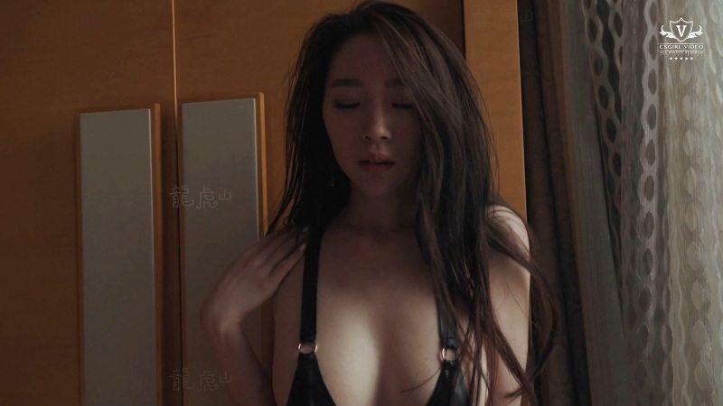 [CSgirl纯涩]王涛视频 NO.051 梦心月[1V/147M]